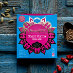 Parampara Brand Creation Korma