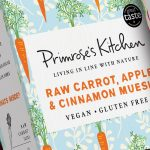 Primrose Kitchen Pack Refresh