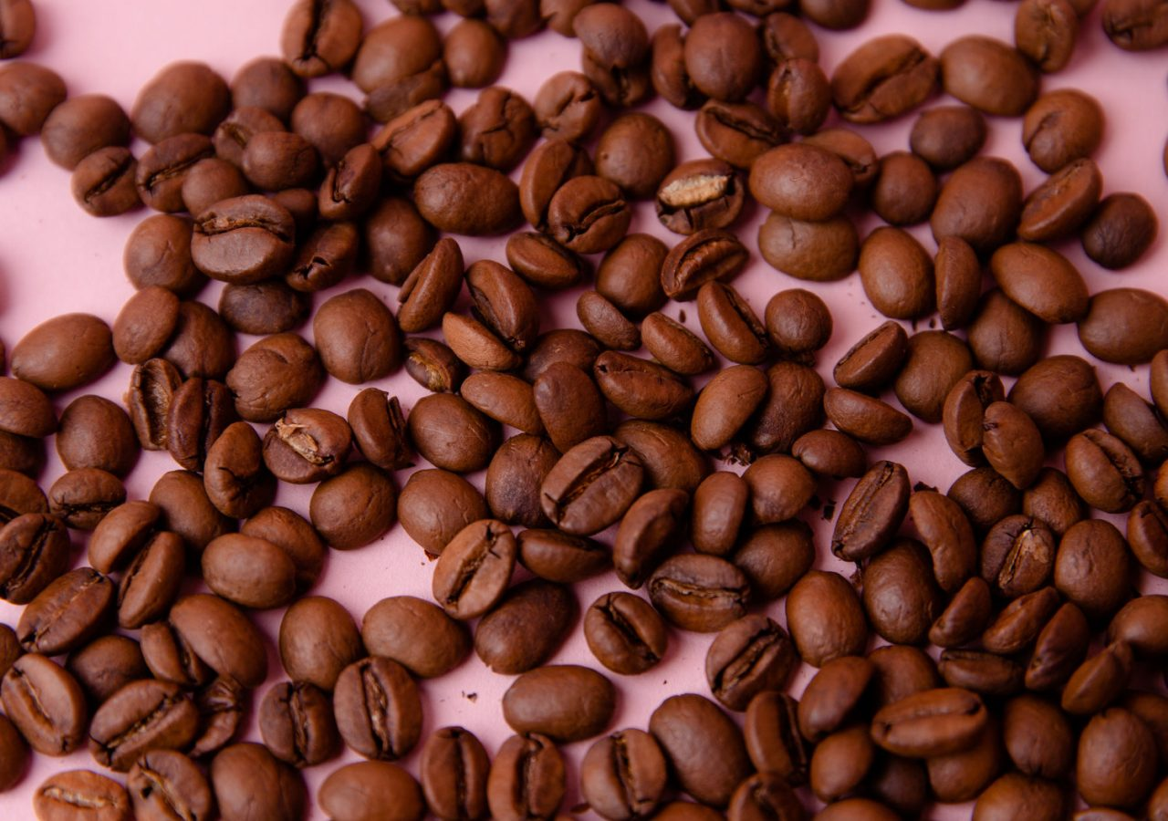 Farside Cold Brew Coffee Beans